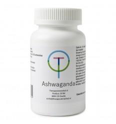 TW Ashwagandha 120 tabletten | € 22.53 | Superfoodstore.nl