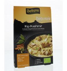 Beltane Kip kashmir kruiden 18 gram | Superfoodstore.nl