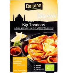 Beltane Kip tandoori kruiden 22 gram | Superfoodstore.nl
