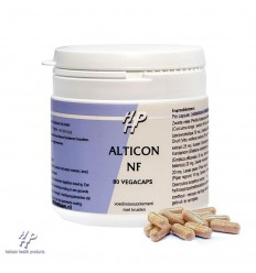 Holisan Alticon 80 capsules | Superfoodstore.nl