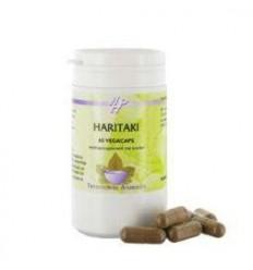 Holisan Haritaki 60 capsules | Superfoodstore.nl