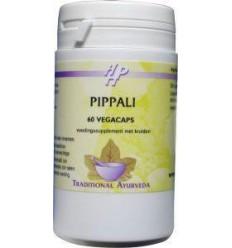 Holisan Pippali 60 capsules | Superfoodstore.nl