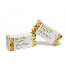 Ayu Care Bij zuur 50 tabletten | Superfoodstore.nl