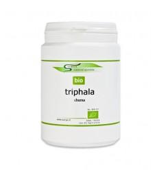 Ayurveda Surya Triphala churna 100 gram kopen