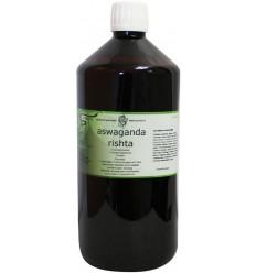 Surya Aswaganda rishta 1 liter | € 34.40 | Superfoodstore.nl