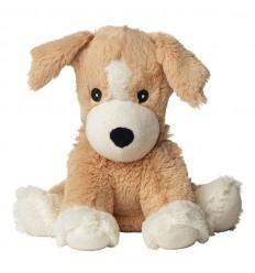 Warmte elementen Warmies Hond puppy kopen
