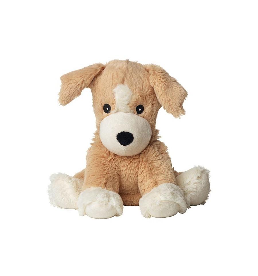 Warmies Hond puppy