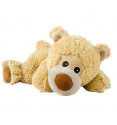 Warmte elementen Warmies Uitgeslapen bear William kopen