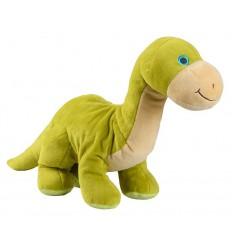 Warmte elementen Warmies Dinosaurus kopen