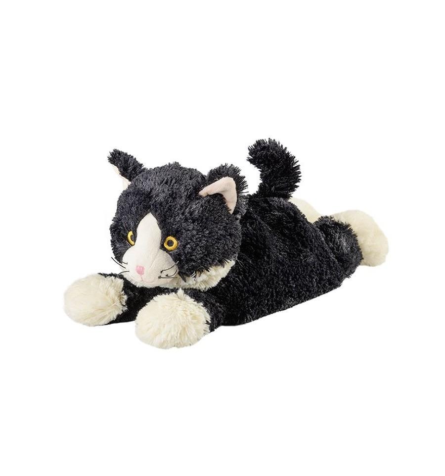 Warmies Kat liggend