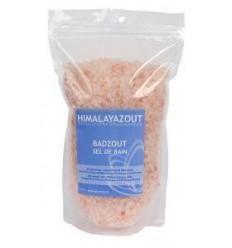 Esspo Himalayazout Kuurbadzout luxe sta-zak 1200 gram | € 7.79 | Superfoodstore.nl