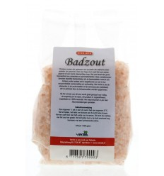 Verillis Badzout Himalaya 900 gram | € 7.05 | Superfoodstore.nl