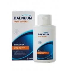 Balneum Waslotion extra vettend 200 ml | Superfoodstore.nl