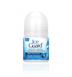 Optima Ice guard deodorant roll on original 50 ml |