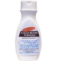 Palmers Cocoa butter formula lotion 250 ml   Superfoodstore.nl