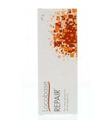 Locobase Repair creme 30 gram | Superfoodstore.nl
