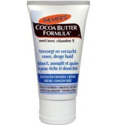 Palmers Cocoa butter formula tube 60 gram   Superfoodstore.nl