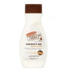 Palmers Coconut oil formula body lotion 250 ml |