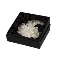 Ruben Robijn Mini bergkristal oplaadmix | € 8.00 | Superfoodstore.nl