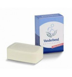 Natuurlijk zeep Van Der Bend Zeep 100 gram kopen