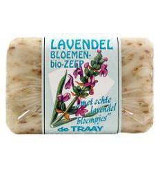 Natuurlijk zeep De Traay Zeep lavendel / bloemen 250 gram kopen