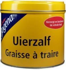 Bogena Uierzalf 700 gram   Superfoodstore.nl