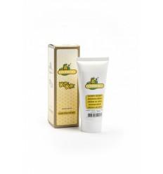 Golden Bee Honingcreme 100 ml | Superfoodstore.nl