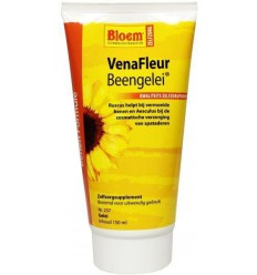 Bloem Venafleur beengelei 150 ml | Superfoodstore.nl