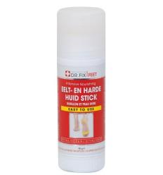 DR Fix Eelt en harde huid stick 48 gram | Superfoodstore.nl
