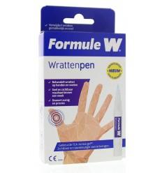 Formule W Wrattenpen 1.5 ml | Superfoodstore.nl