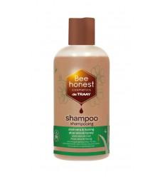 Natuurlijke Shampoo Traay Bee Honest Shampoo aloe vera / honing