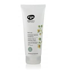 Green People Shampoo intensive repair 200 ml | Superfoodstore.nl