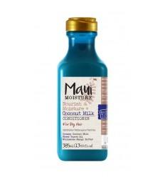 Maui Conditioner nourishing & moisturising 385 ml | € 10.67 | Superfoodstore.nl