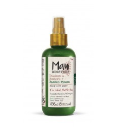 Maui Blow out mist thicken & restore 236 ml | Superfoodstore.nl