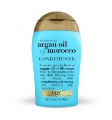 OGX Renewing argan oil of Morocco conditioner 88.7 ml |