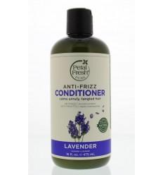Petal Fresh Conditioner lavender 475 ml | Superfoodstore.nl