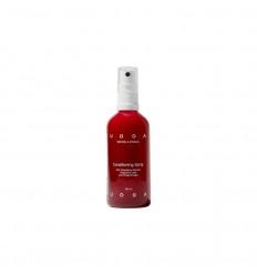 Uoga Uoga Conditioner spray hyaluron cranberry vegan 100 ml | € 12.14 | Superfoodstore.nl