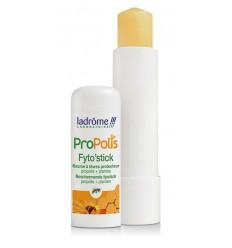 La Drome Lippenbalsemstick met propolis 4.8 gram  