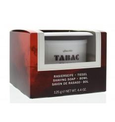 Tabac Original shaving bowl 125 gram | Superfoodstore.nl