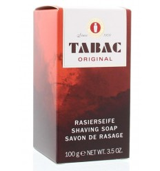 Scheergel Tabac Original shaving stick 100 gram kopen