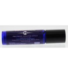 Manatude Precision shaving stylo 10 ml | Superfoodstore.nl