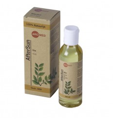 Aromed After sun 100 ml   Superfoodstore.nl