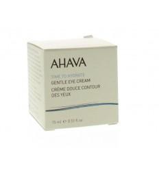 Ahava Gentle eye cream 15 ml | € 22.80 | Superfoodstore.nl