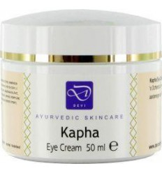 Holisan Kapha eye cream 50 ml | € 26.07 | Superfoodstore.nl