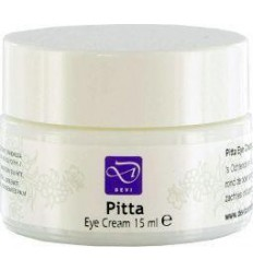 Holisan Pitta eye cream devi 15 ml | € 15.57 | Superfoodstore.nl