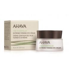 Ahava Extreme firming eye cream 15 ml | Superfoodstore.nl