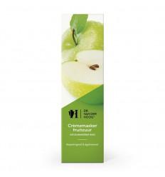 DR vd Hoog Crememasker fruitzuur 10 m | Superfoodstore.nl