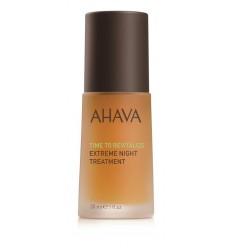 Ahava Extreme night treatment 30 ml | Superfoodstore.nl
