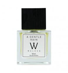Walden A gentle rain parfum 50 ml | € 81.88 | Superfoodstore.nl