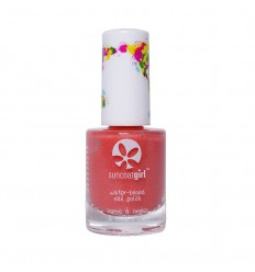 Suncoat Girl Nagellak cherry blossom non toxic 9 ml |
